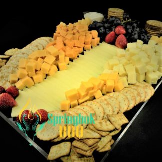 Springbok Buffet Catering Cheese Platter Catering 8454 324x324 - Extras