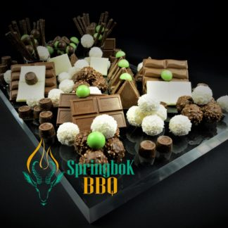 Springbok Buffet Catering Chocolate Platter Catering 8065 324x324 - Extras