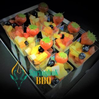 Springbok Buffet Catering Fruit Salad Cuplets Catering 8027 324x324 - Extras
