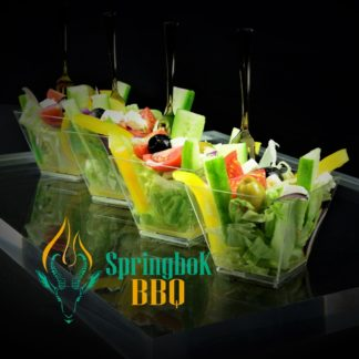 Springbok Buffet Catering Greek Salad Cuplets Catering 7948 324x324 - Extras