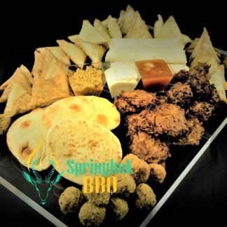 Springbok Buffet Catering Indian Platter Catering 8361 324x324 - Extras