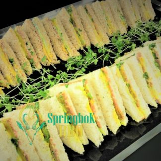 Quarter Cut Beef Mustard Sandwiches Catering 324x324 - Extras